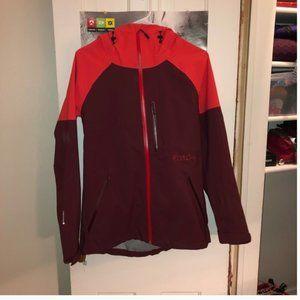 Flylow Vixen 2.0 Jacket